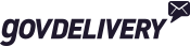 ovDelivery logo