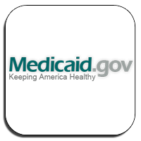 Uscmsmedicaid-15422-125