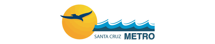 Santa Cruz METRO Transit District