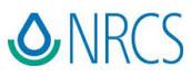 NRCS Logo