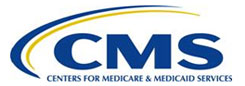CMS Centers for Medicare & Medicaid Services