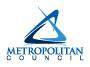 MetCouncil Logo