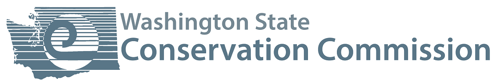 Washington State Conservation Commission