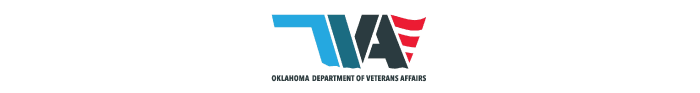 Oklahoma Department of Veterans Affairs
