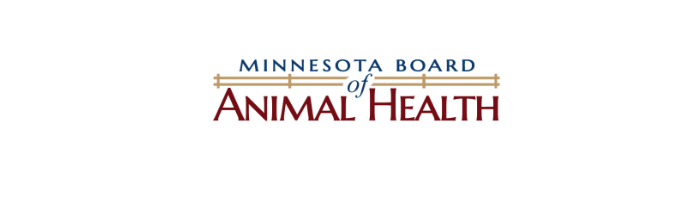 Minnesota Board of Animal Health