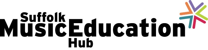 Suffolk Music Education Hub