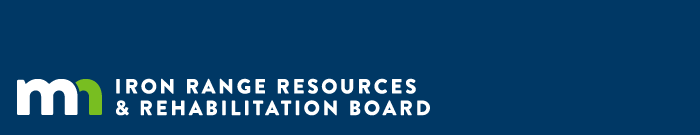 Iron Range Resources and Rehabilitation Board