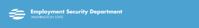 Employment Security Department - Washington State
