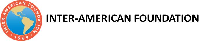 IAF-Banner-logo