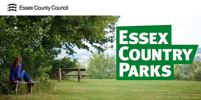 Essex Country Parks