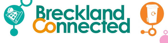 Breckland Connected sign up banner (no text)