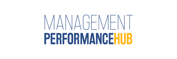 Management Performance Hub
