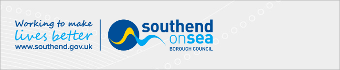 Southend Banner Image