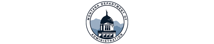 Montana Department of Administration