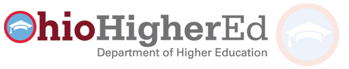 OhioHigherEd - Ohio Department of Higher Education