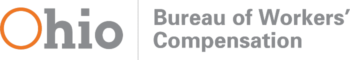 Ohio Bureau of Workers' Compensation