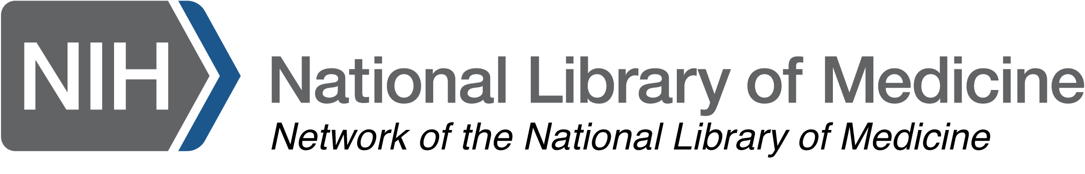National Library of Medicine. Network of of the National Library of Medicine